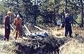 Halász Árpád-barlang1.jpg