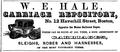 Hale HaverhillSt BostonDirectory 1852.png