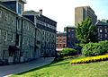 Halifax Buildings.jpg