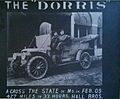 Hall Brothers with 1909 Dorris.jpg
