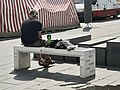 Halle Marktplatz, iBench.jpg