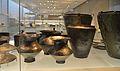 Hallstatt culture Kleinklein - bronze vases & situlas.jpg