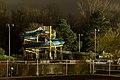 Haltern am See, Freibad -- 2016 -- 0635.jpg