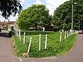 Ham Green - geograph.org.uk - 1337461.jpg
