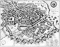 Hamburg-1641-Merian.jpg