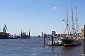 Hamburg (9773055226).jpg