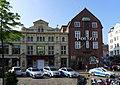 Hamburg - St. Pauli Theater - geo.hlipp.de - 37490.jpg