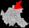Hamburg Wahlkreis 13.png