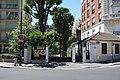 Hameau de Boulainvilliers, Paris 16e.jpg