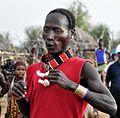 Hamer Dancer, Ethiopia (8189579541).jpg