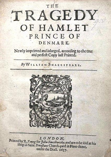 File:Hamlet Q5 TP 1637.jpg