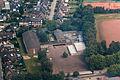 Hamminkeln, Dingden, Kreuzschule -- 2014 -- 2050.jpg