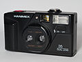 Hanimex 35 dual lens.jpg