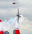 Hannes Arch Red Bull Air Race London 2008 (2).jpg