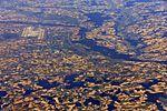 Hannover Rom -Luftaufnahmen- 2014 by-RaBoe 052.jpg