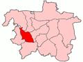 Hannover Stadtbezirk Linden-Limmer.png