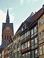 Hannover Wederopbouwstad 43.jpg