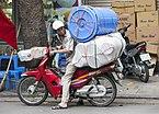 Hanoi Vietnam Transport-in-Hanoi-03.jpg