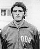 Hans-Bert Matoul 1974