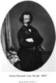HansFeodorVonMilde1857.png