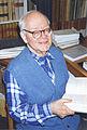Hans Gillingstam, 1997.jpg
