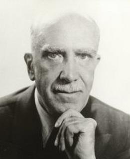 Hans Meerwein German chemist