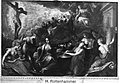 Hans Rottenhammer d. Ä. - Die theologischen Tugenden - 5137 - Bavarian State Painting Collections.jpg