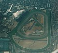 Hanshin-Racecourse aerial 2007 cropped image.jpg