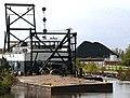 Harbor of Ontonagon, Michigan.jpg