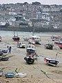 Harbour, St Ives (2531072978).jpg