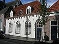 Harderwijk Kerkstraat 22.JPG