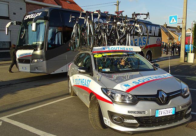 Harelbeke - E3 Harelbeke, 27 maart 2015 (H01).JPG