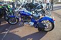 Harley Lacanau B.jpg