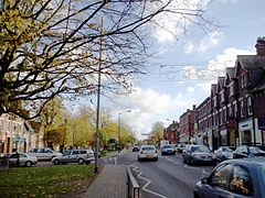 Harpenden High Street 3.jpg