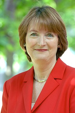 Harriet Harman.jpg