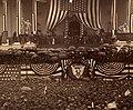 Harrison-inauguration.jpg