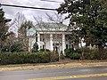 Harrison Avenue, Franklin, NC (39691012803).jpg