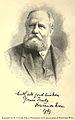 Harrison Weir.JPG