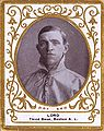 Harry Lord 1909 Ramly Cigarettes baseball card.JPG