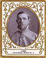 Harry Lord 1909 Ramly Cigarettes baseball card.JPG