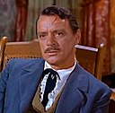 Harry Townes in Bonanza (The Mill).jpg