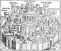 Hartmann-schedel-hierosolima-1493 2-BW-1147x965.jpg