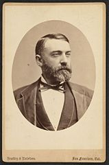 Harvard Theatre Collection - T. Allston Brown TCS 1.3775.jpg