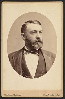T. Allston Brown American historian