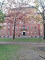 Harvard University,. November, 2019. pic.z12 Cambridge, Massachusetts.jpg