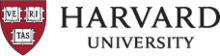 Harvard University logo.PNG