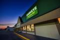 Harveys Storefront 2018.png