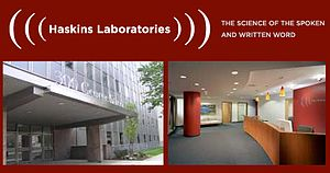 Haskins Laboratories - Haskins Laboratories