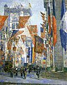 Hassam - avenue-of-the-allies-02.jpg