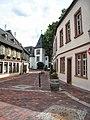 Hattenheim, Hessen, Germany - panoramio (1).jpg